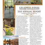 2015-annual-report-thumbnail