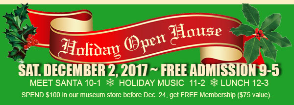 Holiday-Open-House-2017