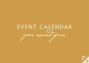 Columbia Gorge Discovery Center & Museum Event Calendar