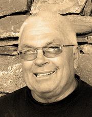 1-1-2013-Steve-Thompson-CMYK-0230