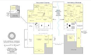 CGDC-Building-Map-2014