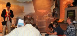 Educator-Resources-Self-Guided-Tours-columbia-gorge-discovery-center