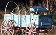 Taking-to-the-Trail-Oregon-Trail-Overview-1