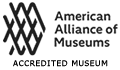 american-alliance-of-museums