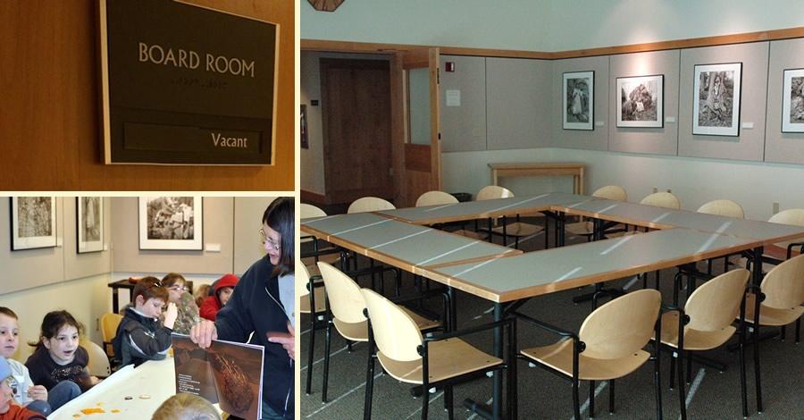 cgdc-boardroom