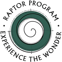 Donate To Raptor Program