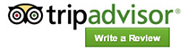 View our Trip Advisor ratings
