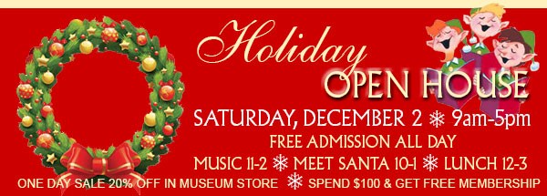 600×215-holiday-open-house