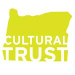 Arts and Cultural Social