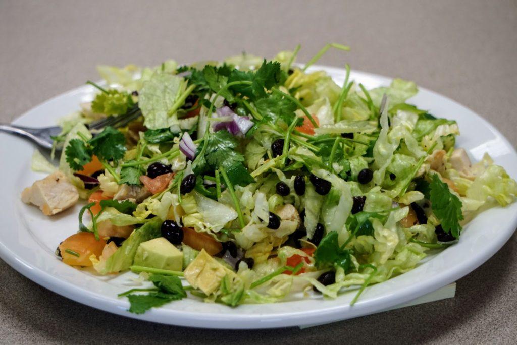 fresh_salads