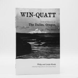 Win-Quatt (Book)