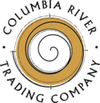 Columbia River Trading Co