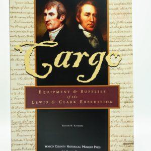 Cargo (Book)